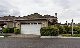 14-31450 Spur Avenue, Abbotsford, BC, V2T 5M3
