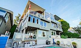 14834 Prospect Avenue, Surrey, BC, V4B 2B1