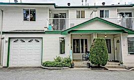 5-11875 210 Street, Maple Ridge, BC, V2X 7P3