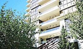 103-2088 Madison Avenue, Burnaby, BC, V5C 6T5