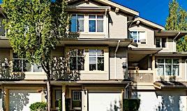 33-14959 58 Avenue, Surrey, BC, V3S 9Y9