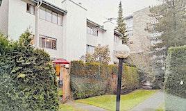12-230 W 13th Street, North Vancouver, BC, V7M 1N7