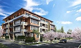 208-485 W 63 Avenue, Vancouver, BC