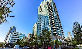 401-4380 Halifax Street, Burnaby, BC, V5C 6R3
