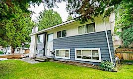 12612 Grove Crescent, Surrey, BC, V3V 2L7
