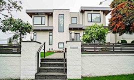 5191 Lorraine Avenue, Burnaby, BC, V5G 2S3