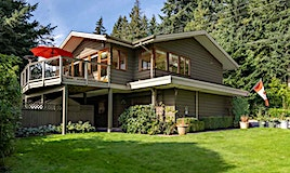 4409 Woodpark Road, West Vancouver, BC, V7S 2W3