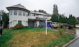 3701 Qualicum Street, Abbotsford, BC, V2T 5A5