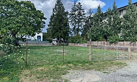 22481 Brown Avenue, Maple Ridge, BC, V2X 3R4