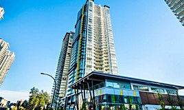 1407-6700 Dunblane Avenue, Burnaby, BC, V5H 0J3