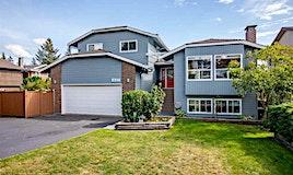 2316 Ennerdale Road, North Vancouver, BC, V7J 3N4