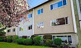 205-2146 W 43rd Avenue, Vancouver, BC, V6M 2E1