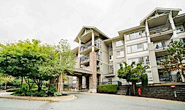 102-9233 Government Street, Burnaby, BC, V3N 0A3