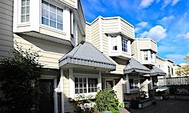 107-3753 W 10th Avenue, Vancouver, BC, V6R 2G5