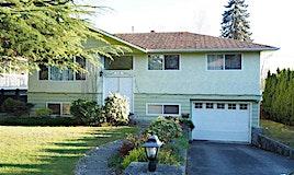 7132 Buffalo Street, Burnaby, BC, V5A 1Y9