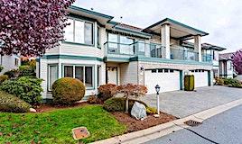 33-31517 Spur Avenue, Abbotsford, BC, V2T 6V7