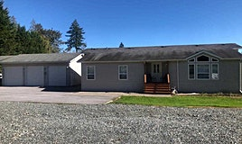 6256 264 Street, Langley, BC, V4W 1P4