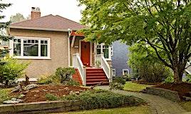 4243 W 15th Avenue, Vancouver, BC, V6R 3A7