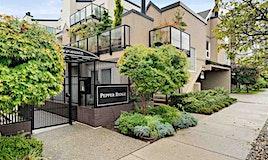 27-1350 W 6th Avenue, Vancouver, BC, V6H 1A7