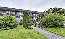 214-155 E 5th Street, North Vancouver, BC, V7L 1L3