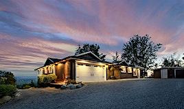 34919 Ferndale Avenue, Mission, BC, V2V 7C8