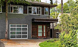 2837 St. George Street, Vancouver, BC, V5T 3R8