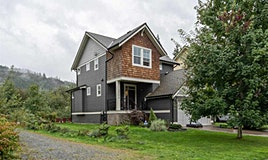 39076 Kingfisher Road, Squamish, BC, V8B 0S9