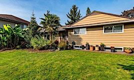 46635 Brice Road, Chilliwack, BC, V2P 3V6