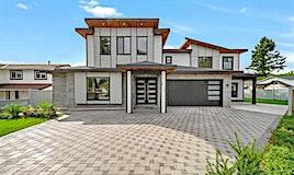 14842 88a Avenue, Surrey, BC, V3R 7T3