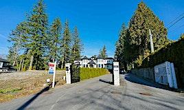 13429 56 Avenue, Surrey, BC, V3X 2S9