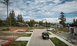 12735 54a Avenue, Surrey, BC, V3X 3M7