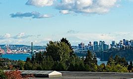 1825 Mathers Avenue, West Vancouver, BC, V7V 2G6