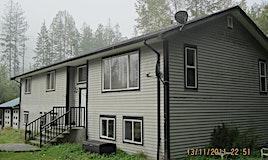 32448 Dewdney Trunk Road, Mission, BC, V2V 7E8