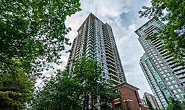 905-977 Mainland Street, Vancouver, BC, V6B 1T2