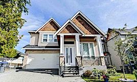 5938 129b Street, Surrey, BC, V3X 0C5
