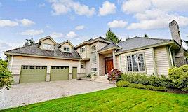 5734 126 Street, Surrey, BC, V3X 3G8