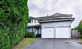 7498 Almond Place, Burnaby, BC, V3N 4V5