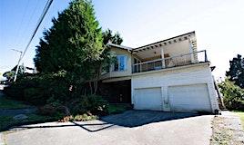 5730 Curtis Street, Burnaby, BC, V5B 2A2