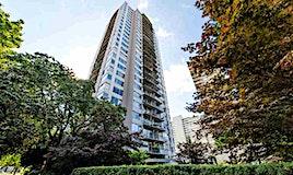 1401-1850 Comox Street, Vancouver, BC, V6G 1R3