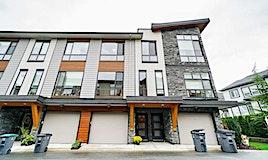 67-16488 64 Avenue, Surrey, BC, V3S 6X6