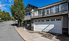 21-36260 Mckee Road, Abbotsford, BC, V3G 0A9