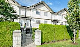 11-14855 100 Avenue, Surrey, BC, V3R 2W1