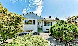 6170 Halifax Street, Burnaby, BC, V5B 2P6