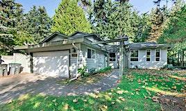 1948 134a Street, Surrey, BC, V4A 6B6