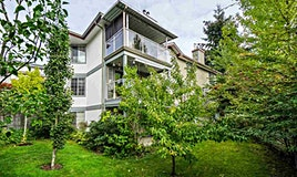 41-11502 Burnett Street, Maple Ridge, BC, V2X 0Y2