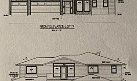 35274 Ewert Avenue, Mission, BC, V2V 6S6
