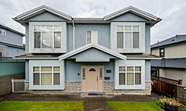3698 Vimy Crescent, Vancouver, BC, V5M 4B7