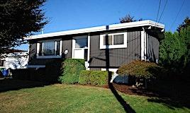 10166 Beverley Drive, Chilliwack, BC, V2P 6B1