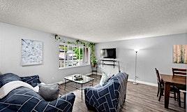 709-13935 72 Avenue, Surrey, BC, V3W 2P6
