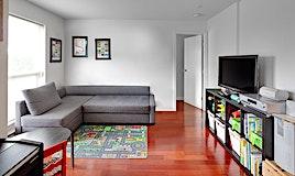 312-2891 E Hastings Street, Vancouver, BC, V5K 5J8